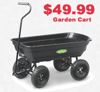 FOM Garden Cart copy
