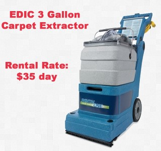 rental item carpet copy