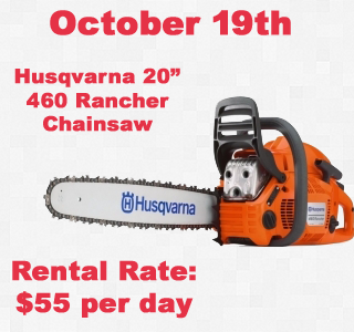 rental chainsaw 10-19 copy