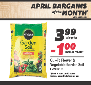 BOM April Miracle Gro Rebate edited