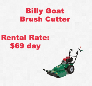 rental brush cutter copy