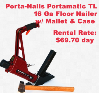 rental nailer copy