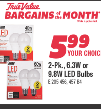 Jan16 011 BOM Digital Ad 4 – LED Bulbs edited