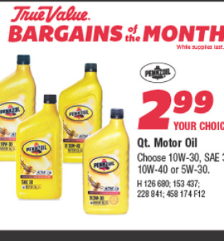 Oct16 BOM Digital Ad 4 – Qt Motor Oil edited