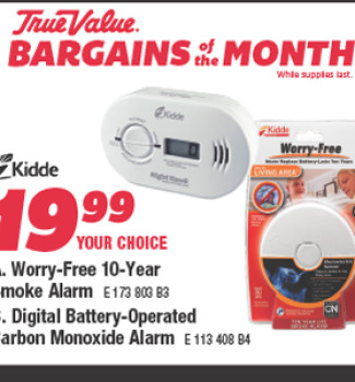 Oct16 BOM Digital Ad 5 – Smoke and CO2 Alarms edited