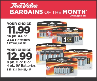 Dec17 BOM Digital Ad 3 - Energizer Batteries